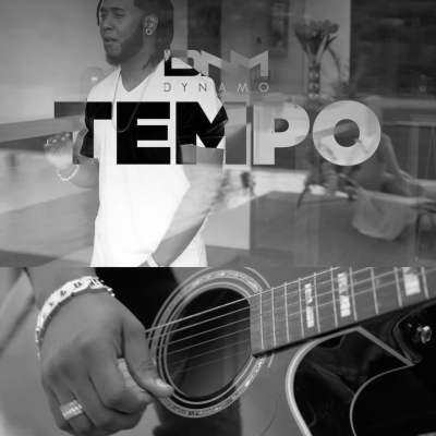 Dynamo - Tempo