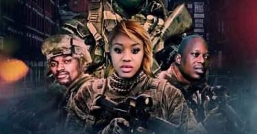 Professor – Isibhaxu (feat. Babes Wodumo, Mampintsha & Pex Africah)