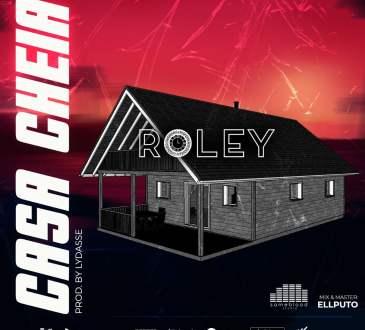 Roley - Casa Cheia