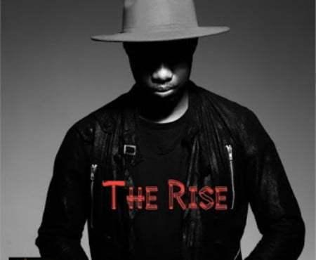 Caiiro - The Rise