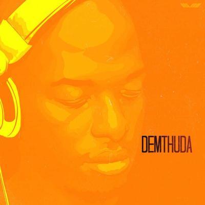 De Mthuda & Ntokzin feat. Mkeyz - Indaba Zabantu