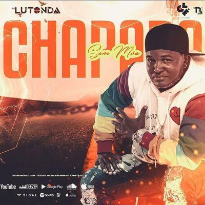Lutonda feat. Os Santiegos - Novinhas