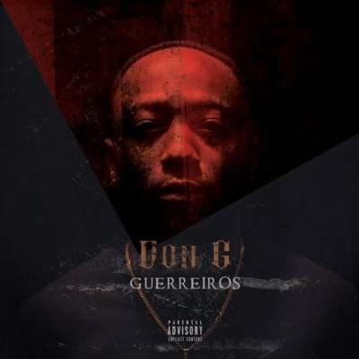 Don G - Guerreiros Album