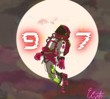 Kiba The Seven - Muita Cena