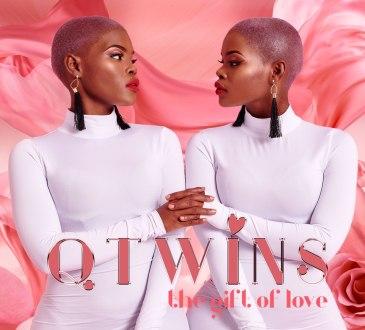 Q Twins - Umuhle ft. Prince Bulo