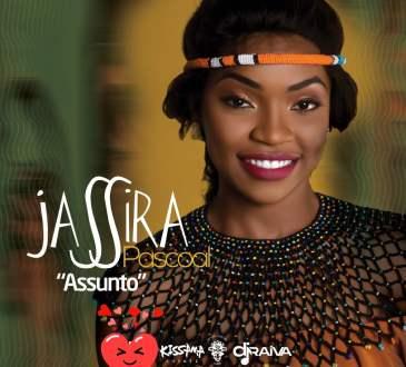 Jassira Pascoal - Assunto