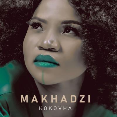 Makhadzi - Amadoda (feat. Moonchild Sanelly)