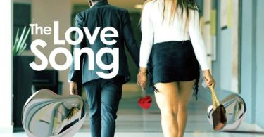 Gabriel Flames - The Love Song