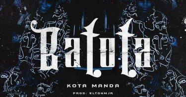 Kota Manda - Batota