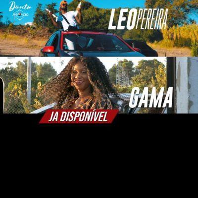 Leo Pereira - Nta Bai Festa (feat. Gama & Leonel Gaita)