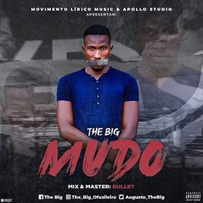 The Big - Mudo (Prod. Bullet)
