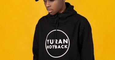 Yuran HotBlack