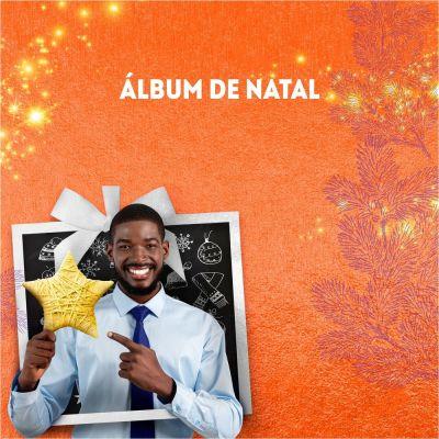 Album Natal Unitel