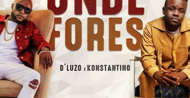 D'Luzo & Konstantino - Onde Fores