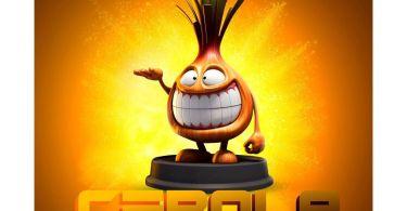 Dj Vado Poster - CEBOLA (feat. King de Fofera, Os Tik Tok, Maninho Pibom & Leo Hummer)