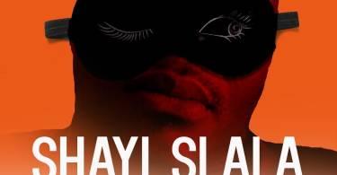 Dr Malinga - Shayi Slala (feat. Team Mosha & Seven Step)