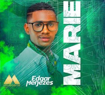 Edgar Menezes - Marie