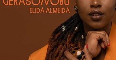 Elida Almeida - Nha Bilida
