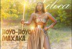Liloca - Hoyo-Hoyo Maxaka