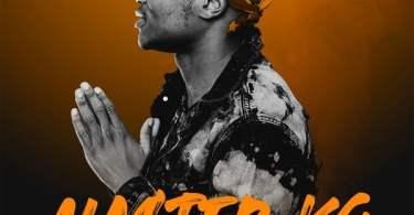 Master KG - Ng'zolova(feat. DJ Tira & Nokwazi)