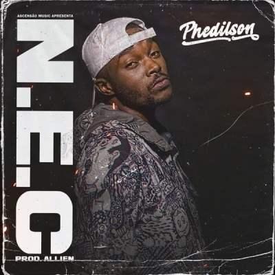 Phedilson & Allien - N.e.c