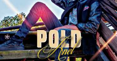 Pold - Anel