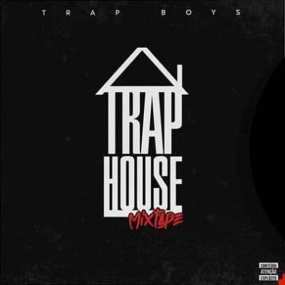 Trap Boys trap house