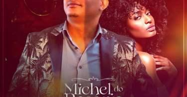 Michel do Rosário - Olá Nina