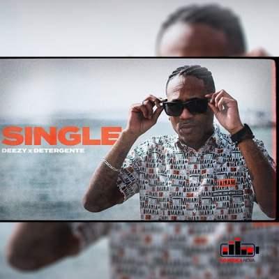 Deezy - Single (Prod. Detergente)