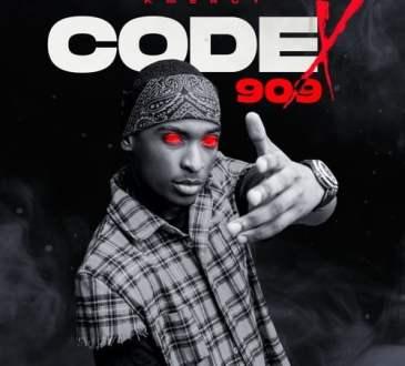 KMercy - Codex 909