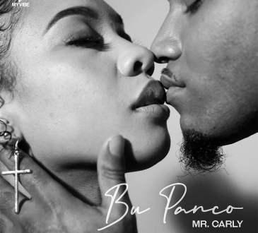 Mr. Carly - Bu Panco