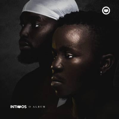 Classic Nova - Intimos (Álbum)