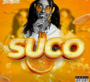 Ingomblock - Suco