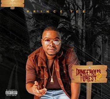 Prince Tee - Sivulele (feat. DJ Obza)