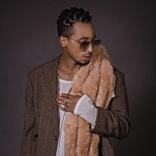 Lil Banks - Gangstas Tambem Lovam