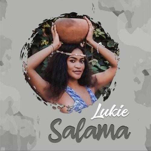 Lukie - Salama