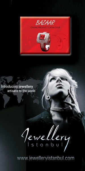 accessories , diamonds  , fine jewellery , jewellery designers , jewelry , watch