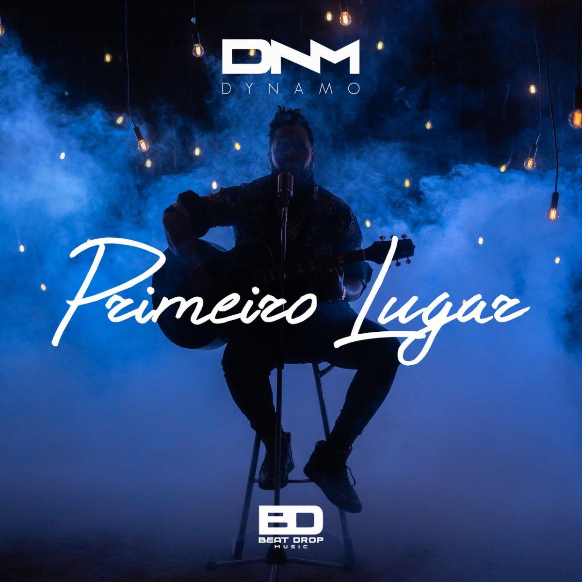 Dynamo - Primeiro Lugar (Cover)