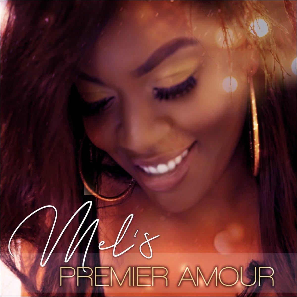 Mel's - Premier Amour (Cover)