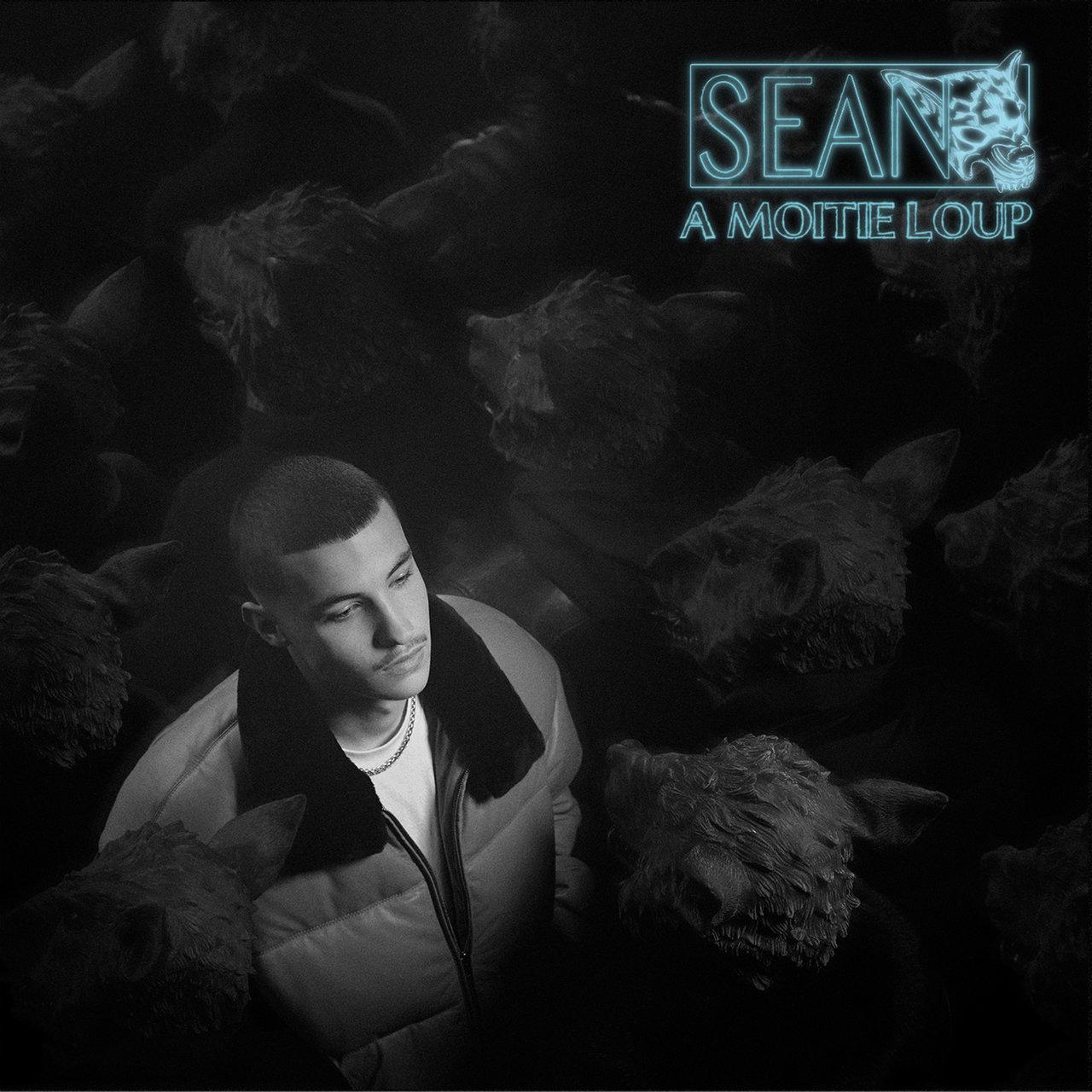 Sean - Prix À Payer (Cover)