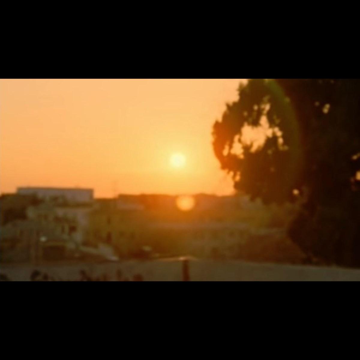 2Pac - Ghetto Gospel (Thumbnail)