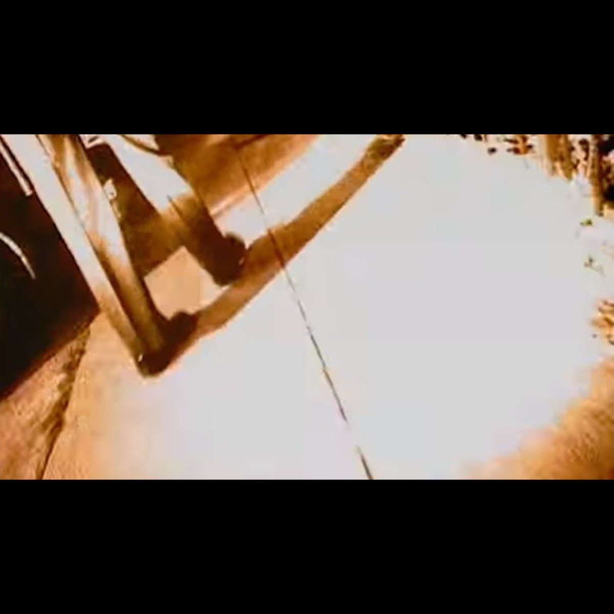 2Pac - Holler If Ya Hear Me (Thumbnail)