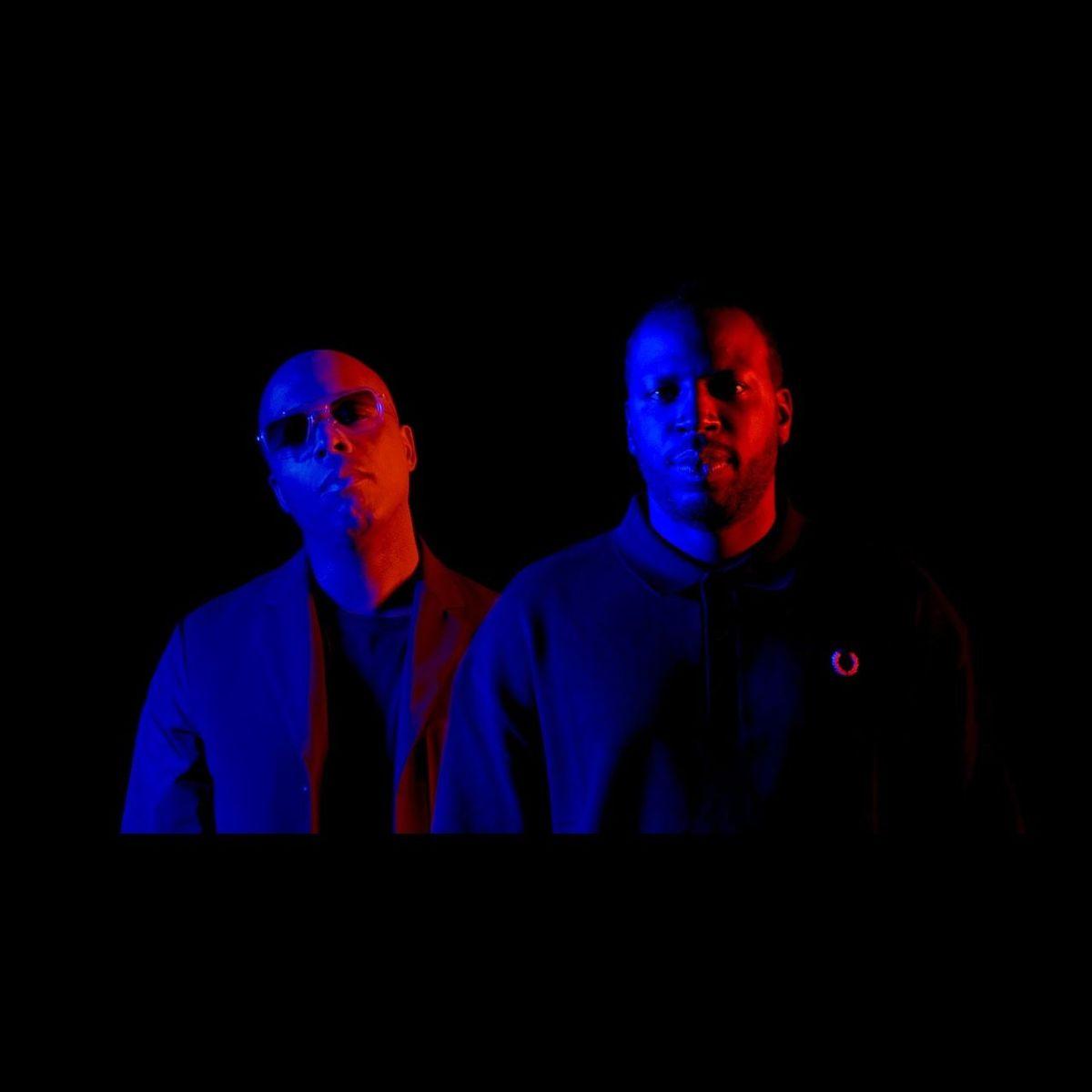 Dino D'Santiago - My lover (ft. Nelson Freitas) (Thumbnail)