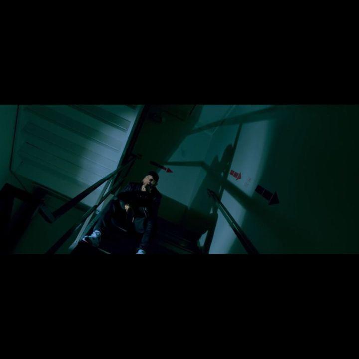 Eminem - Fall (Thumbnail)