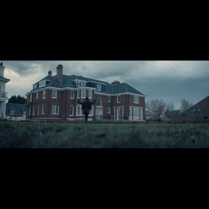 Eminem - Good Guy (ft. Jessie Reyez) (Thumbnail)