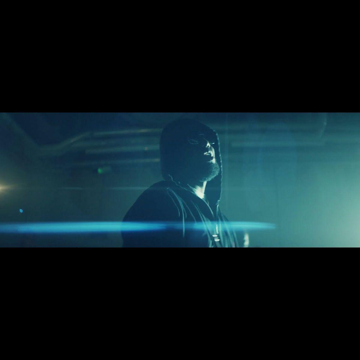Headie One - Only You Freestyle (ft. Drake) (Thumbnail)