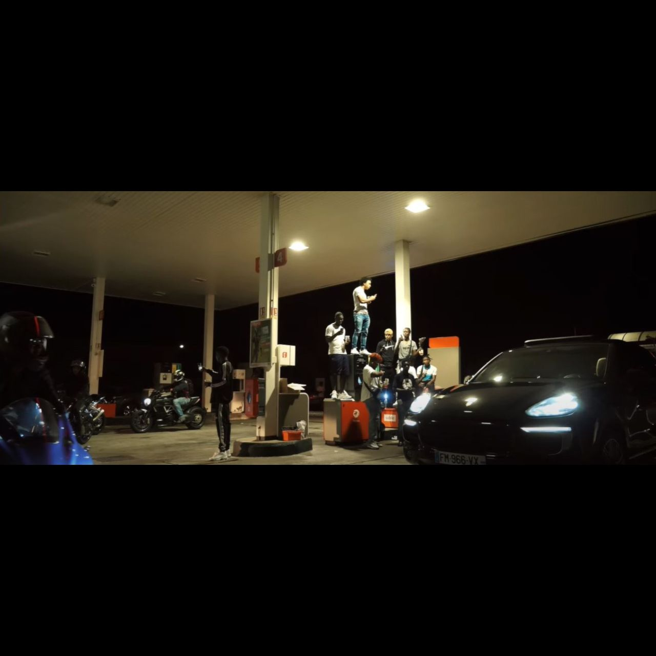 Lesnah - OG freestyle (Thumbnail)