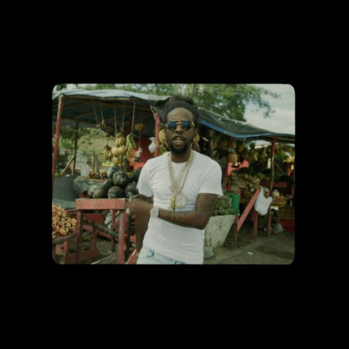 Popcaan - Numbers Don't Lie (Thumbnail)