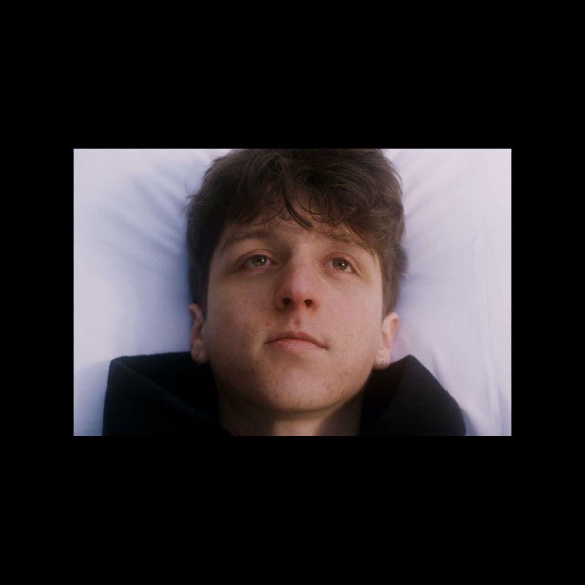Powfu - Death Bed (Coffee For Your Head) (ft. Beabadoobee) (Thumbnail)