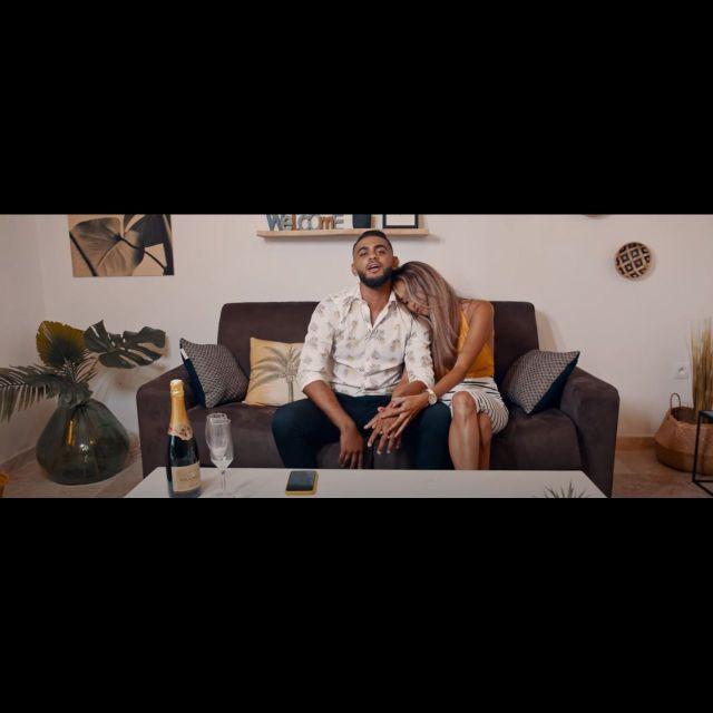 Wizdom - Roule ayer (ft. LJB) (Thumbnail)